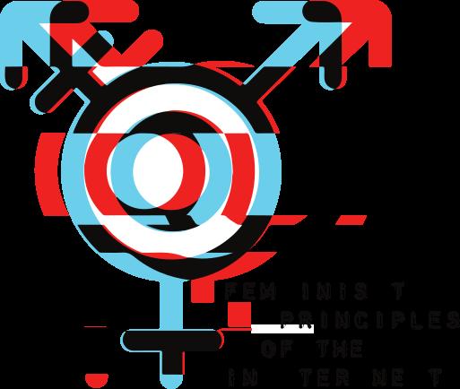 © Association for Progressive Communications (APC) : Feminist Principles of the Internet