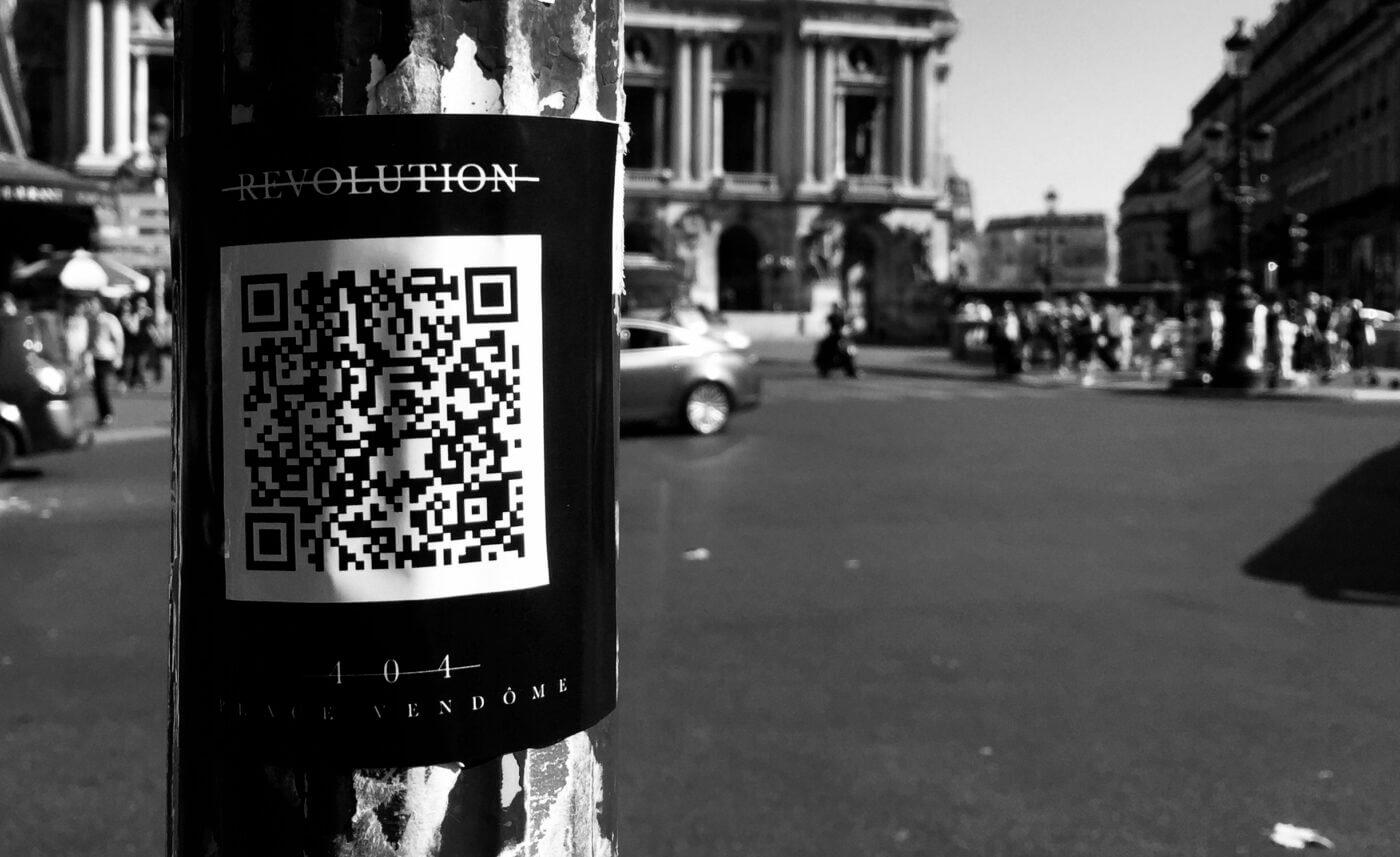 © 404 Place Vendôme