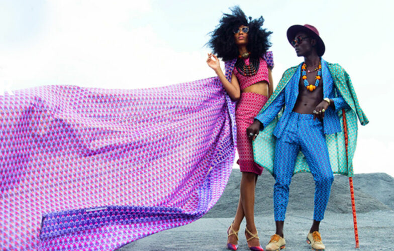 © Impact Fund For African Creatives (IFFAC)
