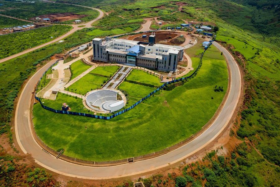 ©MyChicAfrica – Kigali Innovation City