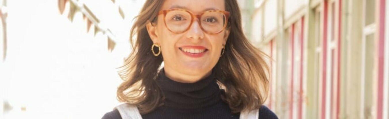 Célia Poncelin Heuritech