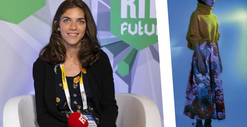 Kathleen Franck / RTL.fr