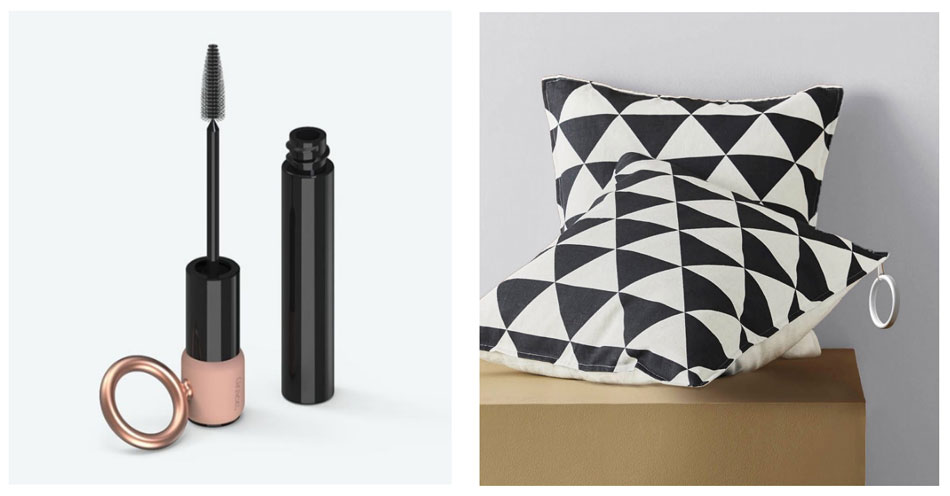 Grace Beauty for All Ikea : ThisAbles