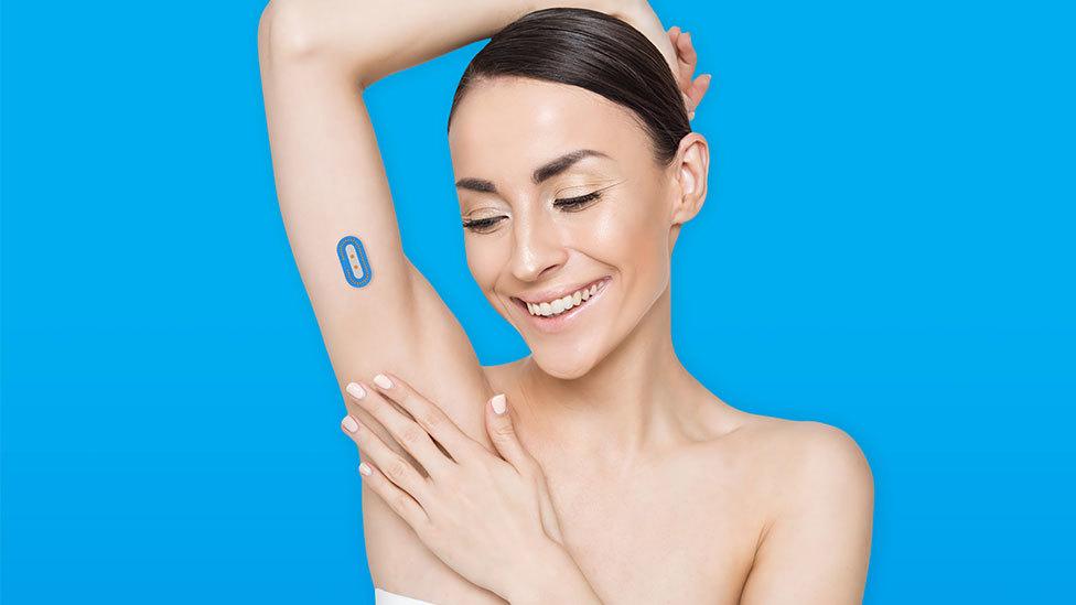 La Roche-Posay : My Skin Track pH