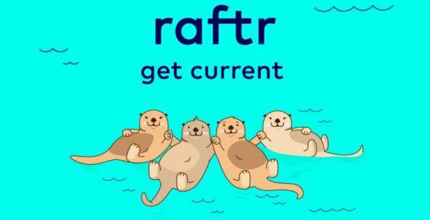 Photo © Raftr