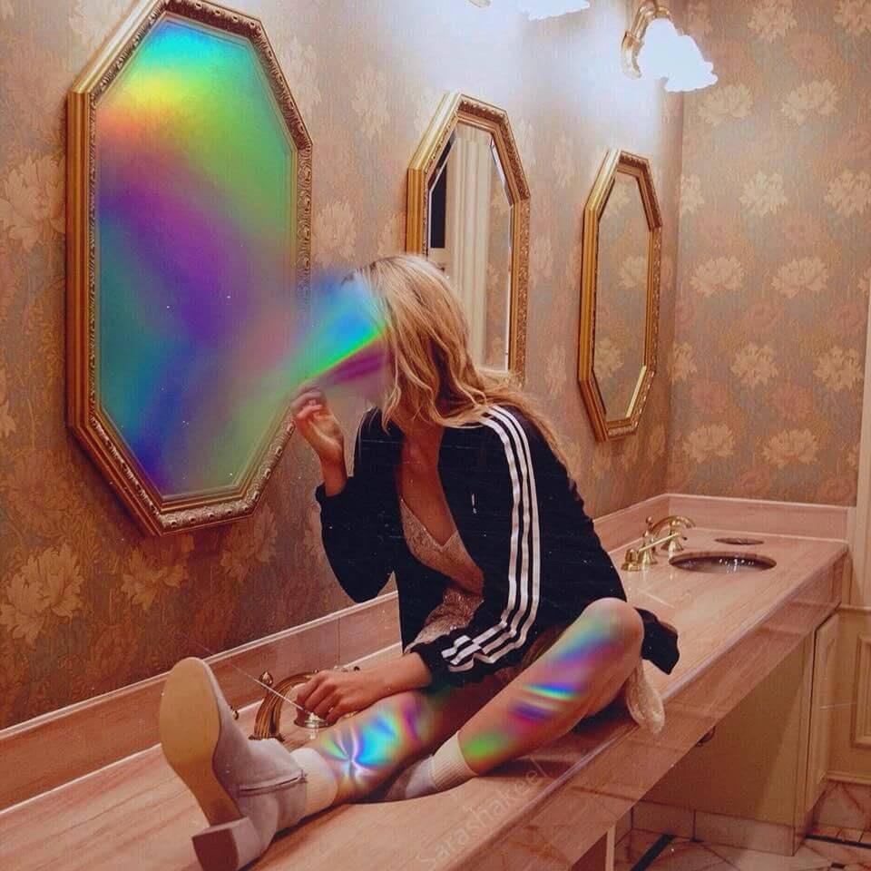 Rainbow-par-Sara-Shakeel