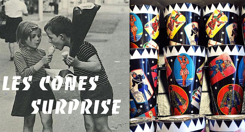 neo-desordre-Bazartherapy-concept-store
