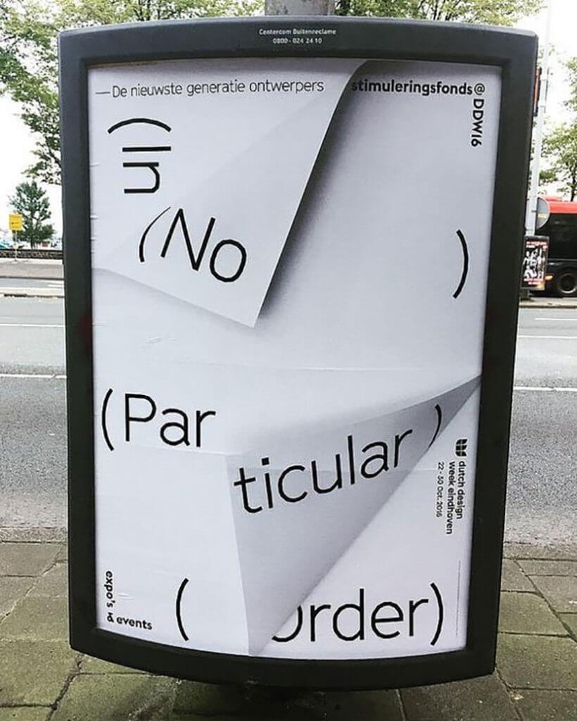neo-desordre-Dutch-Design-Week-820x1024