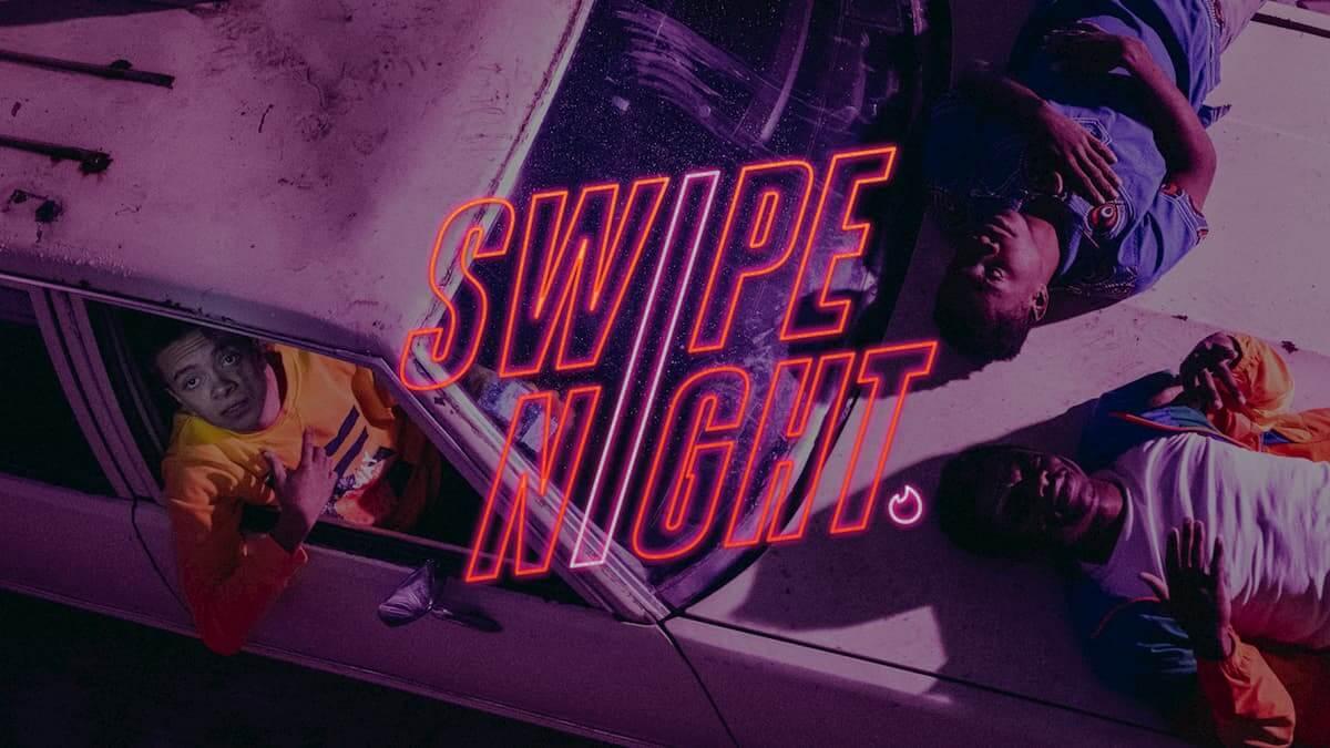 swipe-night-preview-8a856a9478cf5a7915fe58a2e0b8a008