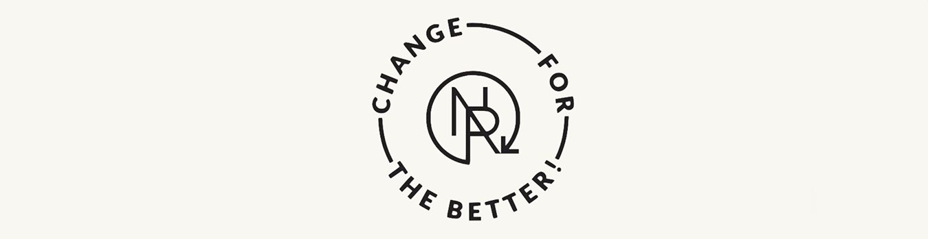 Change-for-the-better-1350x349