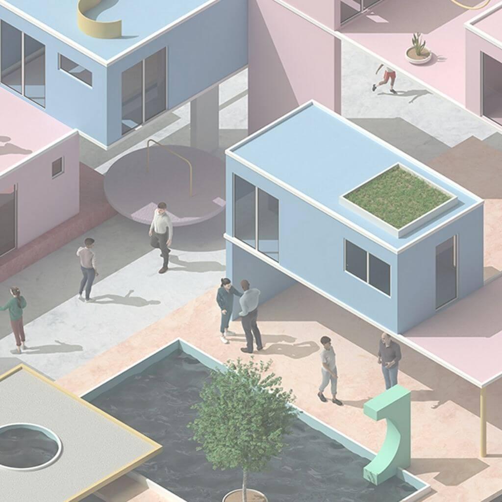 Image-à-la-Une-NR.com-4