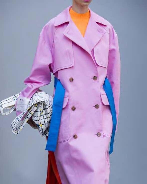 Rethink Fashion MARS
